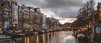 Amsterdam%2c%20netherlands