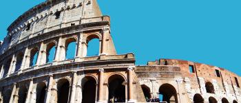 Rome%2c%20italy