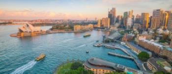 Sydney%2c%20australia