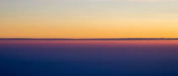 Horizon13