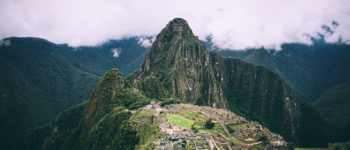 Southamerica6