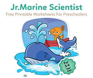 Desktop jr.marine scientist prinable blog