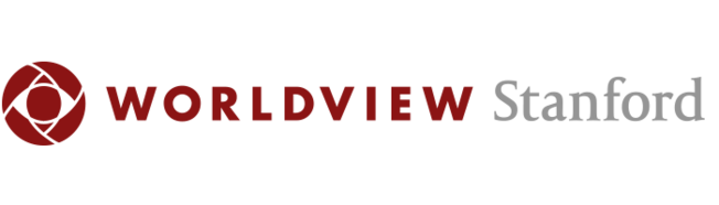 Desktop logo top 2x
