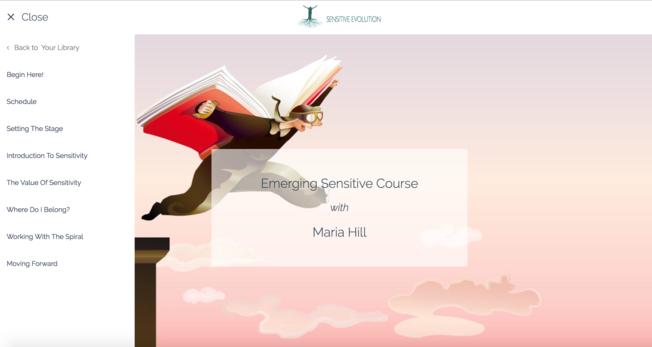 Desktop course front image