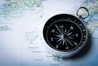 Desktop how to find a mentor compass 2