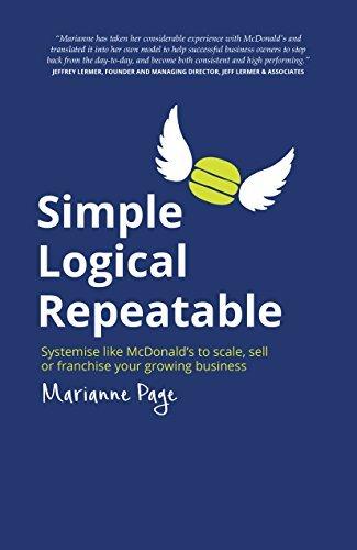 Desktop mariane page book