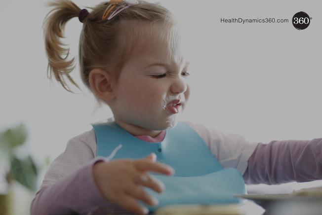 Desktop blog imagery hd360 childnothungry