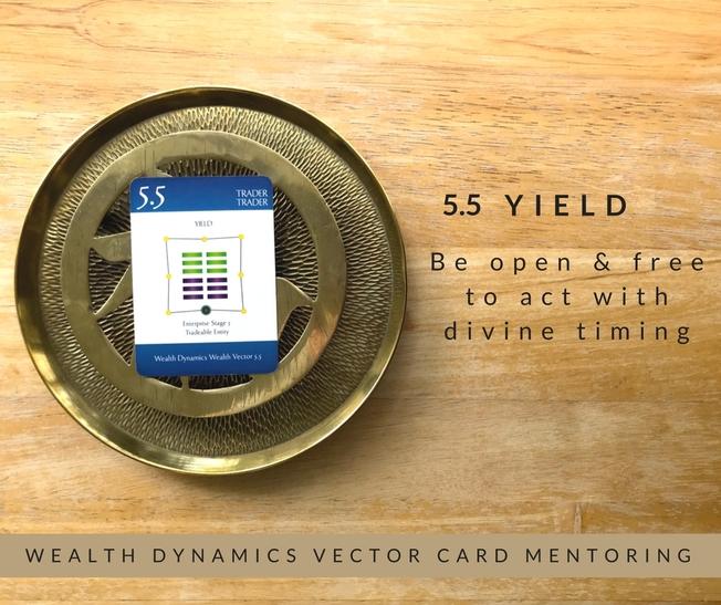 Desktop 13nov2017 yield