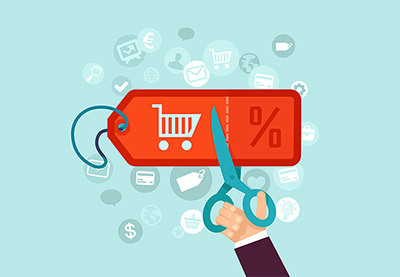 Desktop how to set your discount pricing strategically