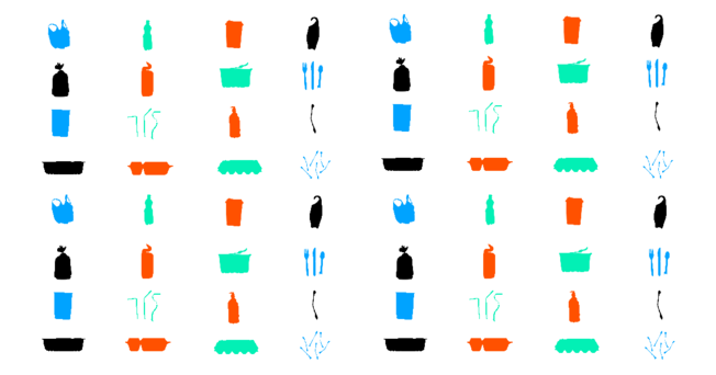 Desktop plastics share image 16x8