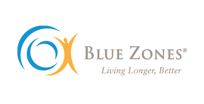 Desktop bluezones careers color