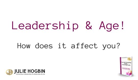 Desktop leadership   age
