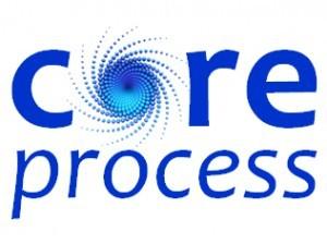 Desktop cp logo 300x224
