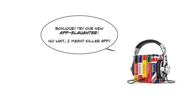 Desktop speak your customers language 1