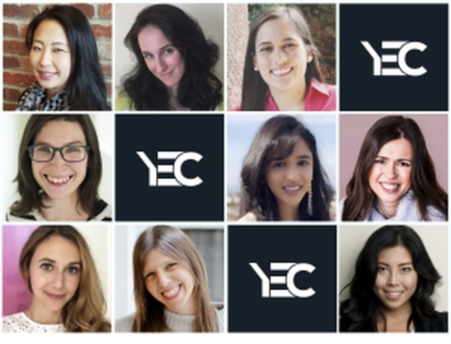 Desktop nine women share the biggest career risks they ever took and why they paid off 1 300x229