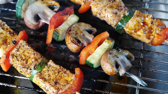 Desktop barbecue bbq cooking 111131 1024x576