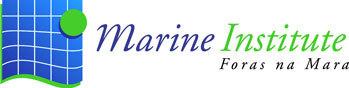 Desktop marine logo