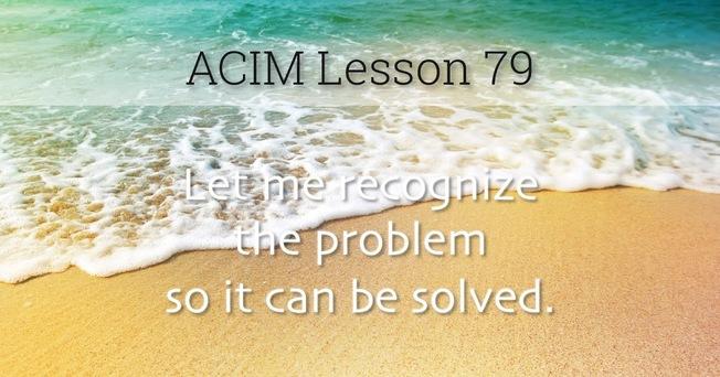 Desktop acim lesson 079 workbook quote wide