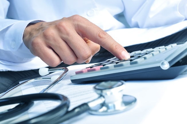 Desktop medical billing service companies