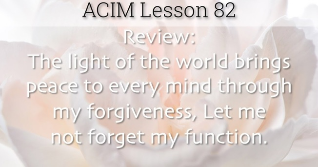 Desktop acim lesson 082 workbook quote wide