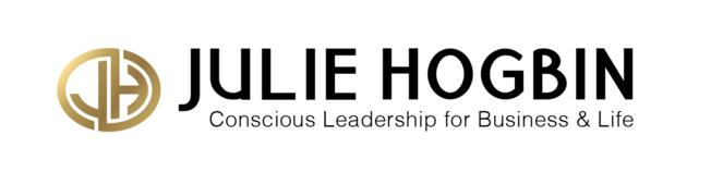 Desktop julie h logo