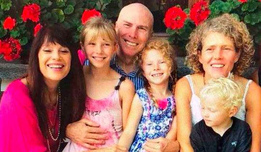 Desktop compassionatefamily geniusu