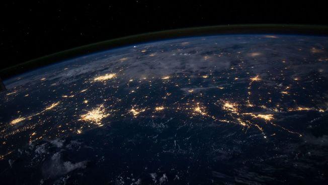Desktop earth day 1280