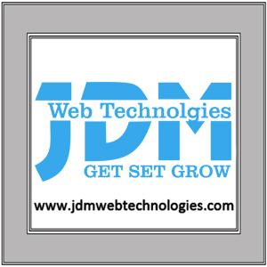 Desktop naw logo jdm