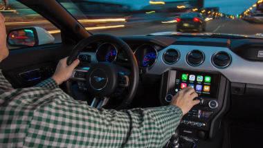 Desktop used cars system