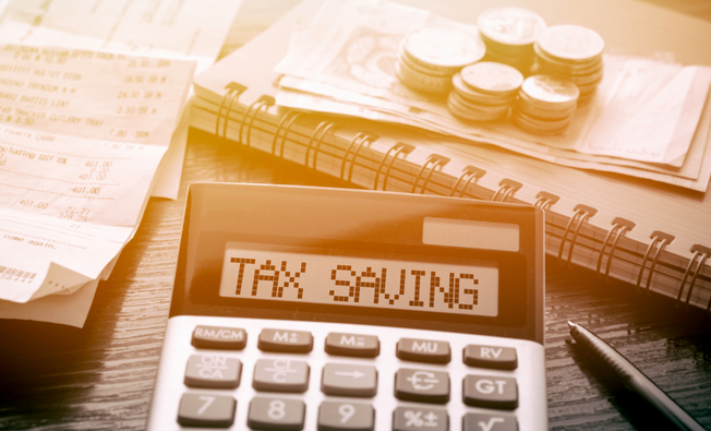 Desktop what are the best ways to save tax 556228153