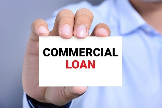Desktop commercial loan3