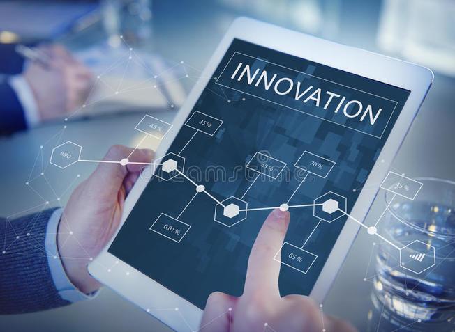 Desktop invention1