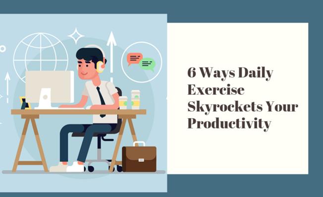 Desktop productivity  2