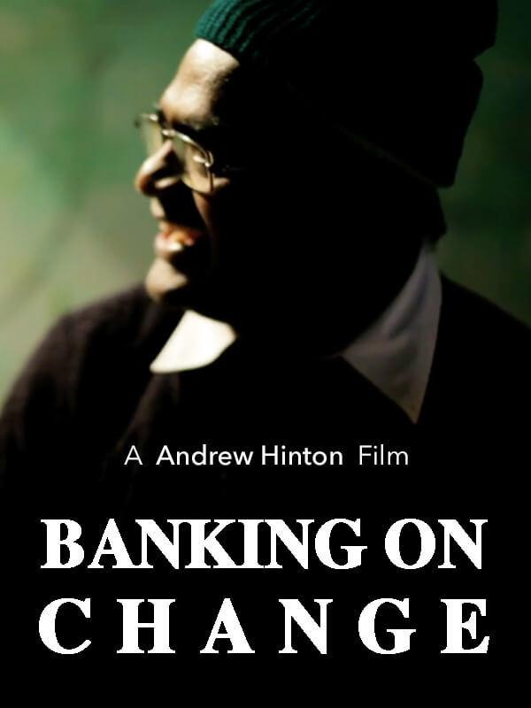 Desktop bankingonchangefilmpromouptv