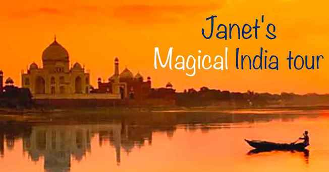 Desktop janets magical indiatour 2020 1200w 630h