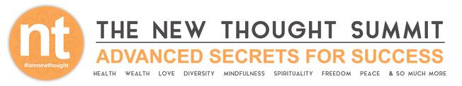 Desktop new thought 2019 logo
