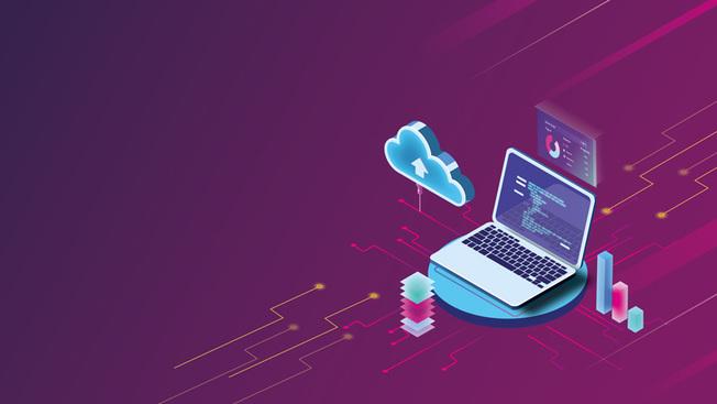 Desktop best application development company hyderabad