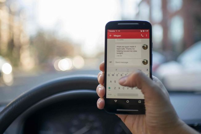 Desktop top trends in the sms industry 1024x684