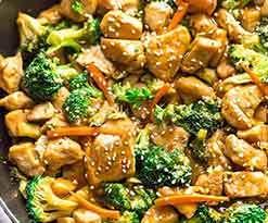 Desktop chickenbroccoli