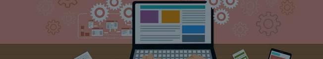Desktop headerbg