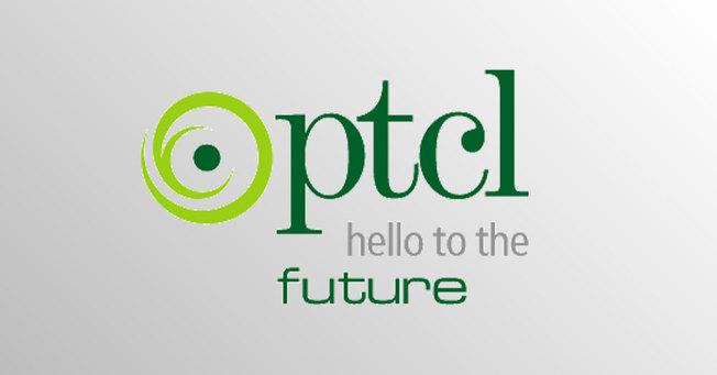 Desktop ptcl logo