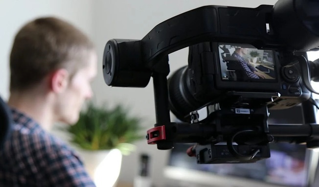 Desktop sg 20 pre production tips to create successful video content