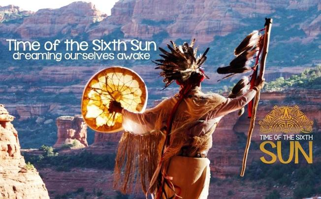 Desktop time of the sixth sun   dreaming ourselves awake   compressed