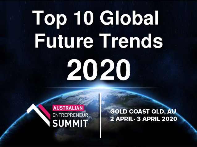 Desktop top 10 global future trends 2016 entrepreneurs institute 1 638 copy