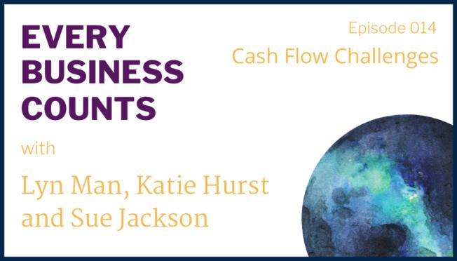 Desktop 014 cash flow challenges wide
