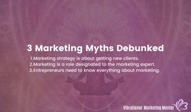 Desktop 3 marketing myths debunked