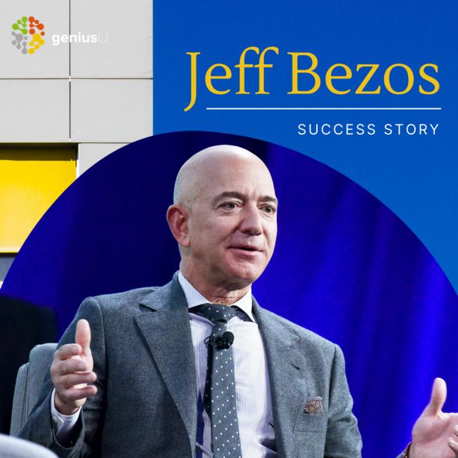 Desktop success story   generic