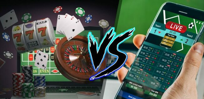 Desktop casino games vs sports betting 1 825x400
