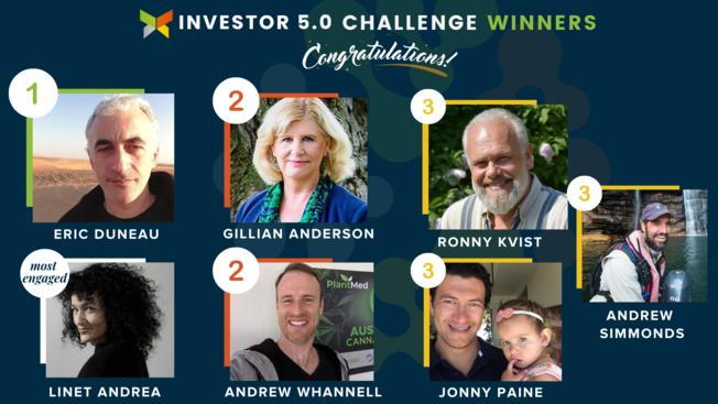 Desktop investor 5.0 winner post   12th apr