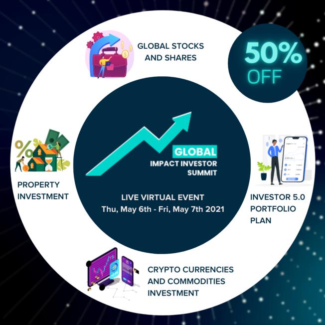 Desktop impact investor festival 2021  1